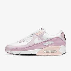 【8.2折】Nike 耐克 Air Max 90 女子运动鞋