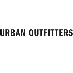 【APP专享】Urban Outfitters:全场商品