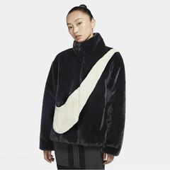 【8折】Nike 耐克 Sportswear 女子夹克