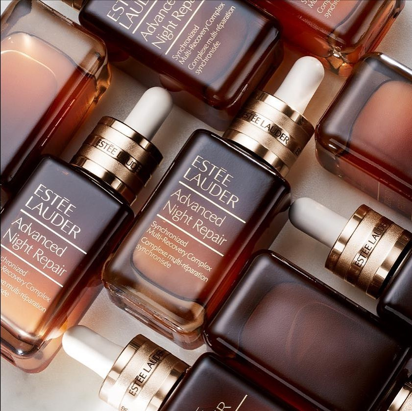 Nordstrom:Free Gift with Beauty Purchase