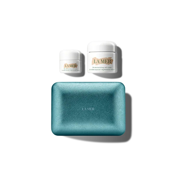 La Mer: discount of $75 over $350