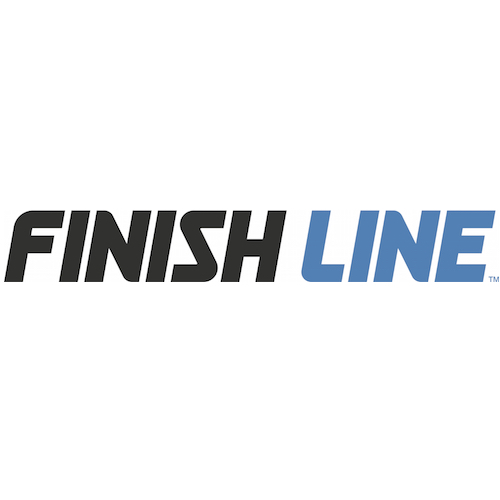 FinishLine:Up to 50% OFF+Up to $15 OFF