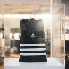 Adidas中国官网: 精选女神节特惠箱包
