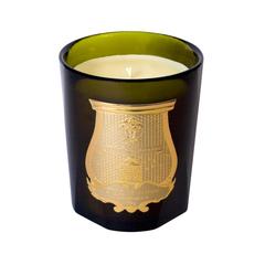【9折+最高3份赠品】Cire Trudon 香薰蜡烛 Joséphine皇后的花园