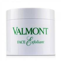 【6.5折】Valmont 法尔曼 净化角质霜 院线装 200ml