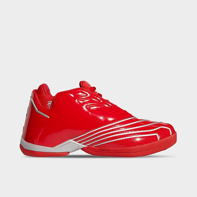 ADIDAS T-MAC 2.0 EVO BASKETBALL SHOES
