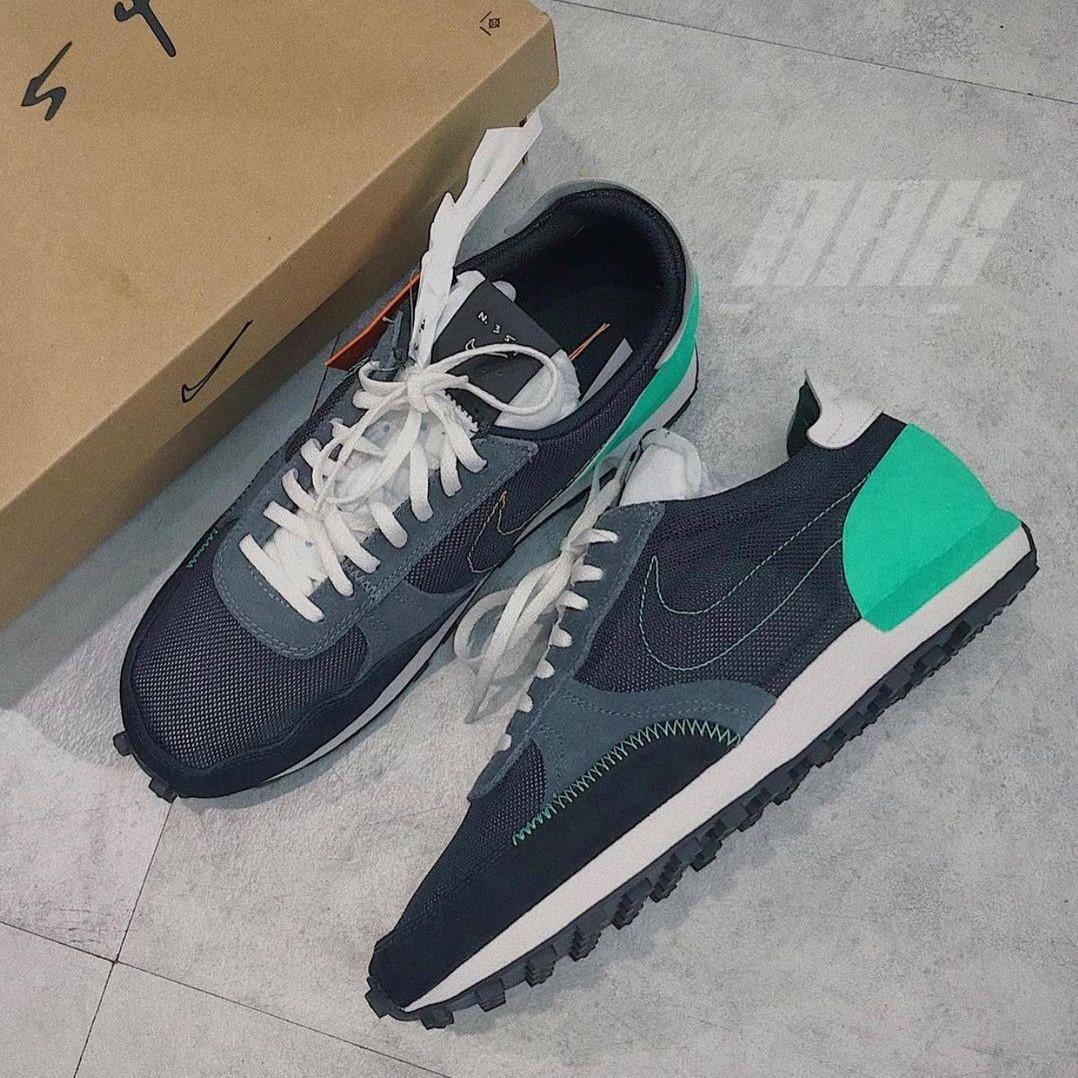 Eastbay: 精选 Nike DBreak-Type 低至8.8折+额外8.5折