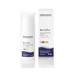 【6.5折】Dermasence BarrioPro舒缓发红肌肤焕颜护理霜  50ml
