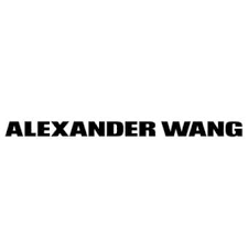 Alexander Wang 美网:新季单品热卖