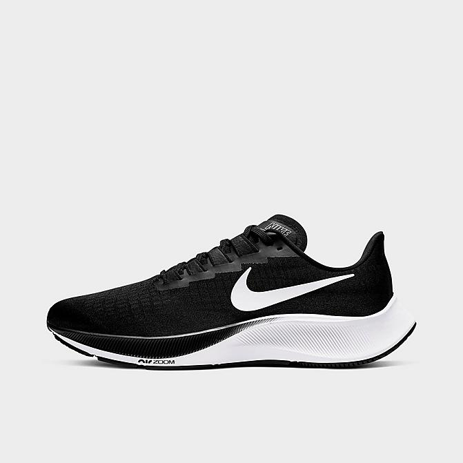 Nike AIR ZOOM PEGASUS 37 Shoes