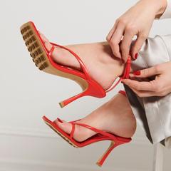 Bloomingdales:精选美鞋热卖