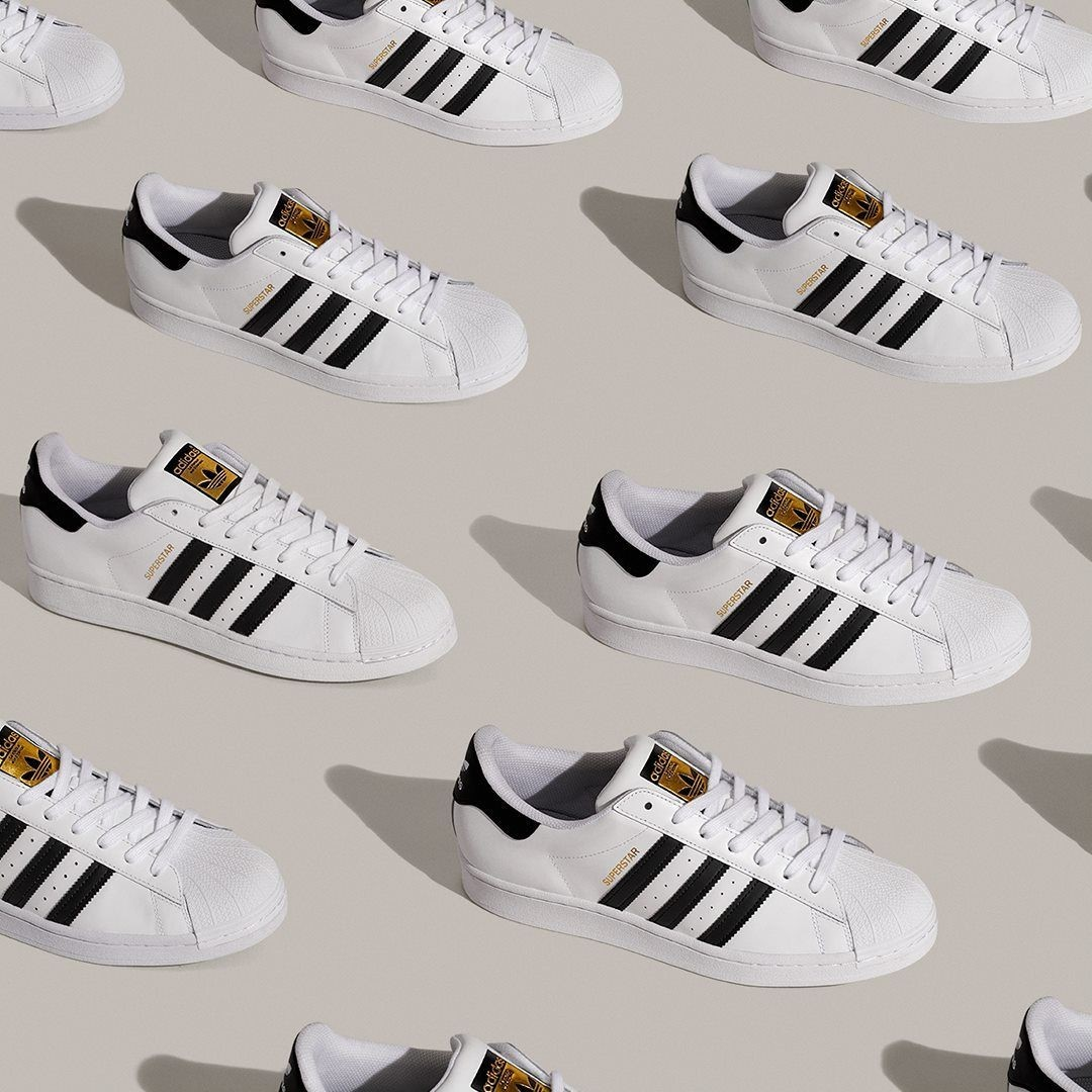 Footaction:Up to 50% OFF Adidas Sale