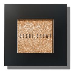 【7折】Bobbi Brown 单色眼影 BABY PEACH