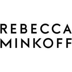 Rebecca Minkoff:美包热卖 折扣升级