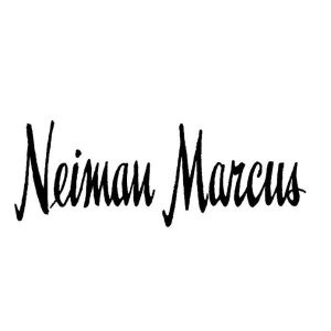 Neiman Marcus: Up to 80% OFF+Extra 20% OFF