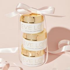 【升级】LF中文站:EVE LOM 收明星卸妆膏、急救面膜