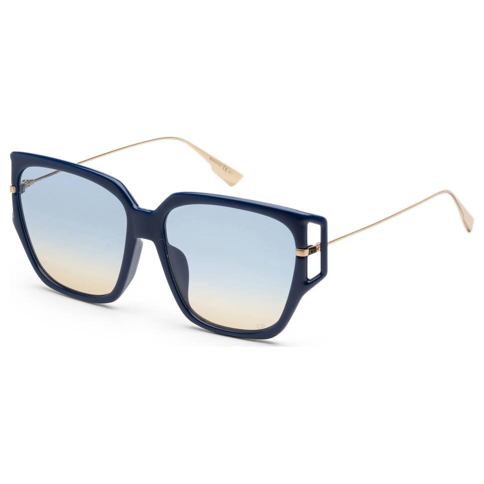 CHRISTIAN DIOR Direction Women's  Sunglasses