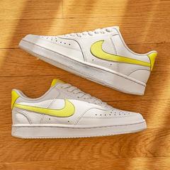 Famous Footwear官网:Nike Court Vision 系列