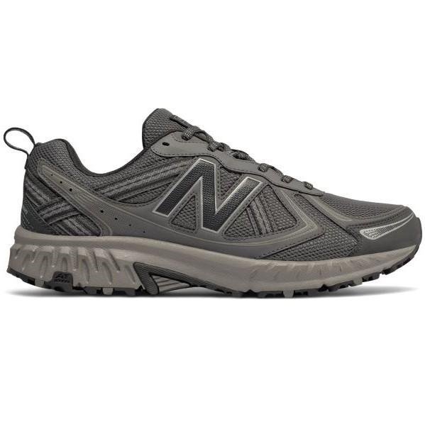 Men's 410v5 Trail MEN'S RUNNING SHOES TRAINING