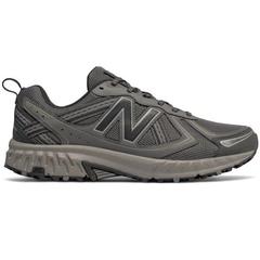 【6.9折】Joes New Balance Outlet官网:Men's 410v5 Trail 运动鞋