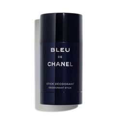 少量补货!【王一博/陈伟霆同款】Chanel 香奈儿 蔚蓝男士止汗膏