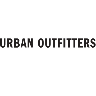 Urban Outfitters:50% OFF Select Items
