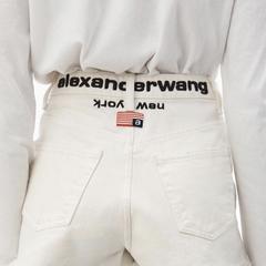 Shopbop:Alexanderwang.t 潮流女装专场