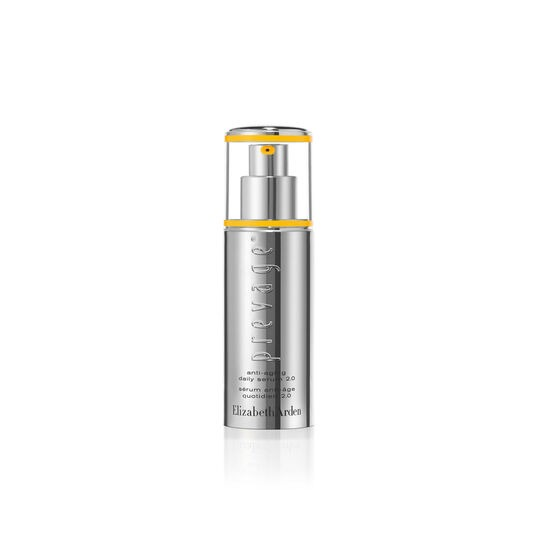 Elizabeth Arden PREVAGE Anti-Aging Daily Serum 2.0