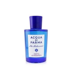 【3件8.7折】帕尔玛之水 桃金娘加州桂淡香水 150ml