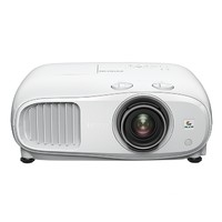 【京东】25日0点:EPSON 爱普生 CH-TW7000 4K投影仪