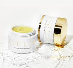 【高返10%】EVE LOM:全场美妆护肤