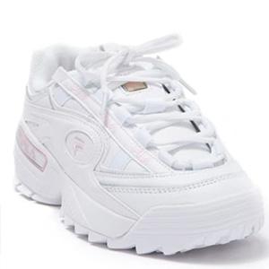 FILA X D-Formation Sneakers
