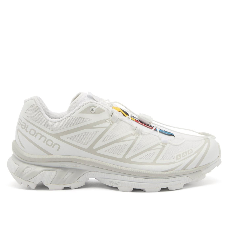 SALOMON 萨洛蒙 XT-6运动鞋