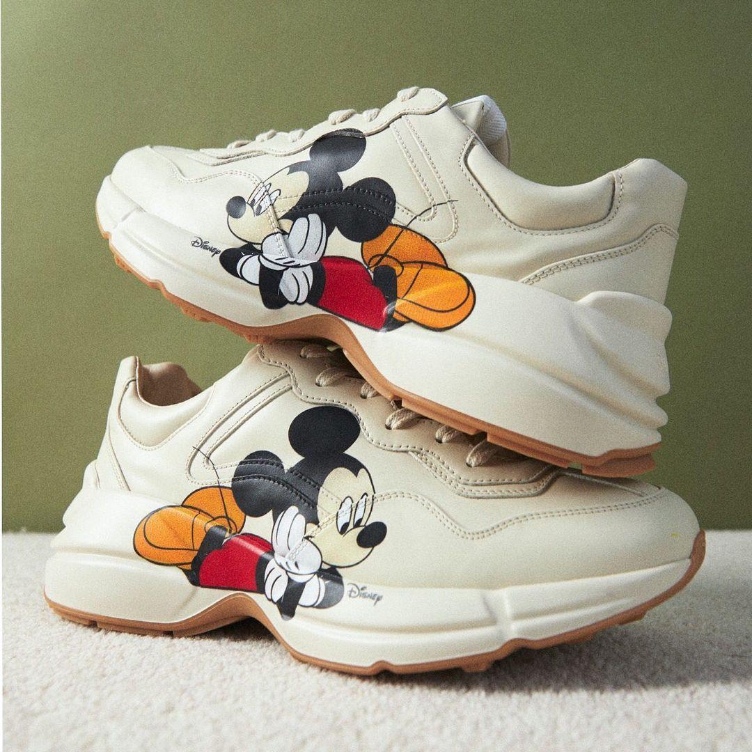 火柴网:Veja、麦昆、巴黎世家等夏季必备小白鞋热卖