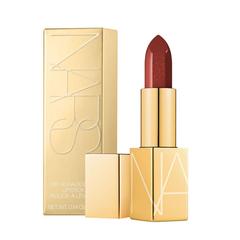 NARS 2020圣诞限定金管口红唇膏 Mona$23.8(约153元)