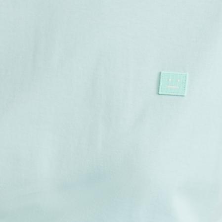 Shopbop:Acne Studios马卡龙色系T恤卫衣