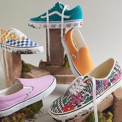 【限时高返】Urban Outfitters:鞋类大促