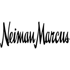 Neiman Marcus:时尚、美妆大促