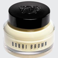 【送正装保湿面霜+化妆刷】Bobbi Brown 橘子面霜50ml