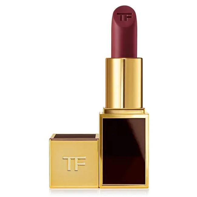 Tom Ford Boys & Girls Lip Color
