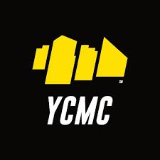 【限时高返12%】YCMC官网:全场精选潮流运动鞋服无门槛9折
