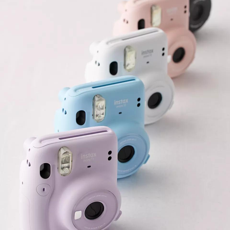 Fujifilm富士 mini11拍立得 5色可选