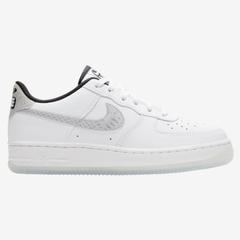 Nike Air Force 1 Low 童鞋 裸眼3D 少量现货