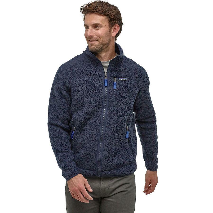 Patagonia Retro Pile Jacket - Men's