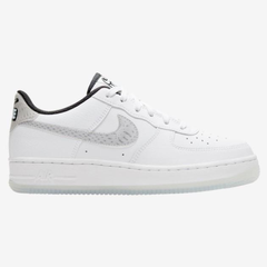 Nike Air Force 1 Low 童鞋 裸眼3D 少量现货