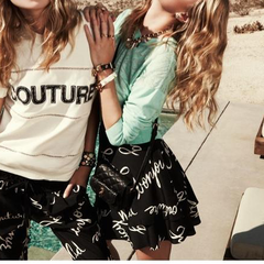 Urban Outfitters英国站:Juicy Couture套装上新