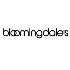 Bloomingdales:时尚、美妆新品大促