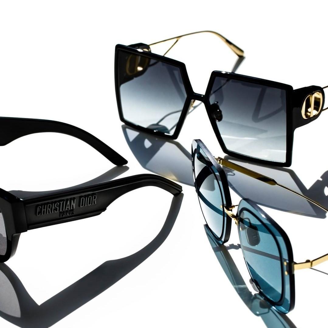 Rue La La:Up to 80% OFF Dior Sunglasses