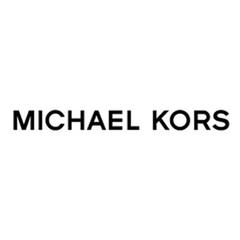 Michael Kors美国官网:折扣区低至5折上新