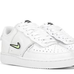 Nike Court Vision 女款 鸳鸯 少量